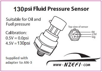 130psi Fluid Pressure Sensor Label pressure transducer wiring diagram efcaviation com 3 wire pressure transducer wiring diagram at pacquiaovsvargaslive.co