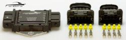 4 Channel Igniter Module