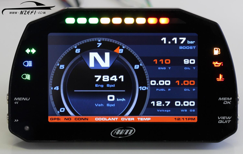 Aim Mxs Strada Street Digital Dash Display Street Icon Version additionally UPort 1610 8 1650 8 further 50099 besides Wiring Basics likewise Bmw X3f25 2010 2017 Navigation Head Unit P 1155. on wiring accessories
