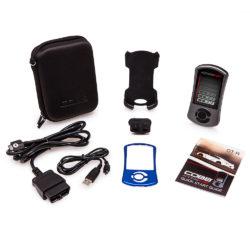 Nissan_R35 GT-R_Accessport_Kit