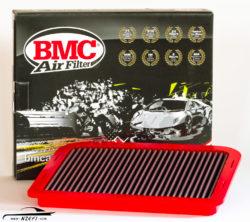 BMC Performance Panel Air Filter Ford Falcon FG