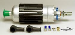 Bosch 910 (125) External Fuel Pump