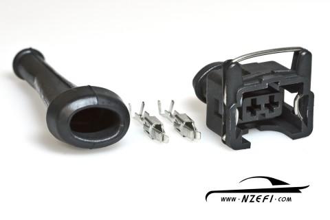 Bosch EV1 Injector Plug