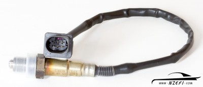 Bosch LSU 4.9 Wide Band Lambda (oxygen) Sensor