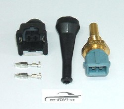 Coolant Temp Sensor