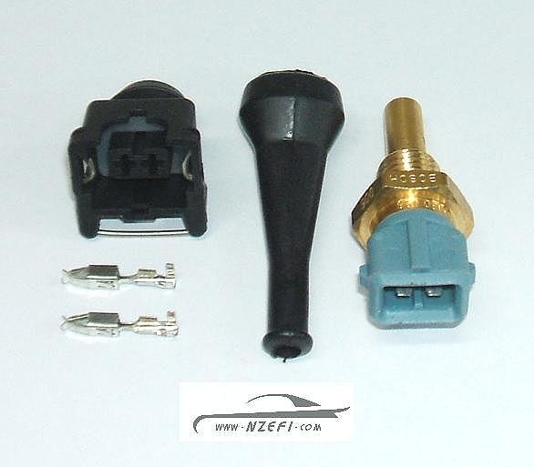 Coolant temperature sensor location for 2002 ford f150 for Indoor design temperature