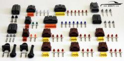 Connectors (Sets)