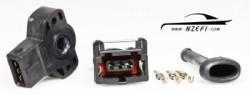 Position Sensors / TPS Sensors