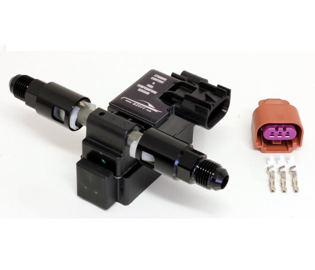 Ethanol Content Sensors