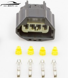 Ford Falcon BA BF TPS Sensor Connector