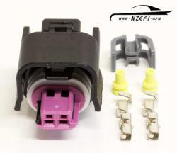 GM LS1 Water Temperature Sensor Connector