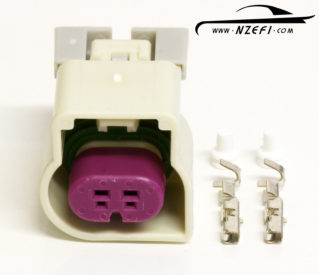 GM LS2 LS3 LS7 Knock Sensor Connector