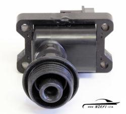 Genuine Nissan Ignition Coil – Skyline R32 R33 S1 RB20DE(T) RB25DE(T)
