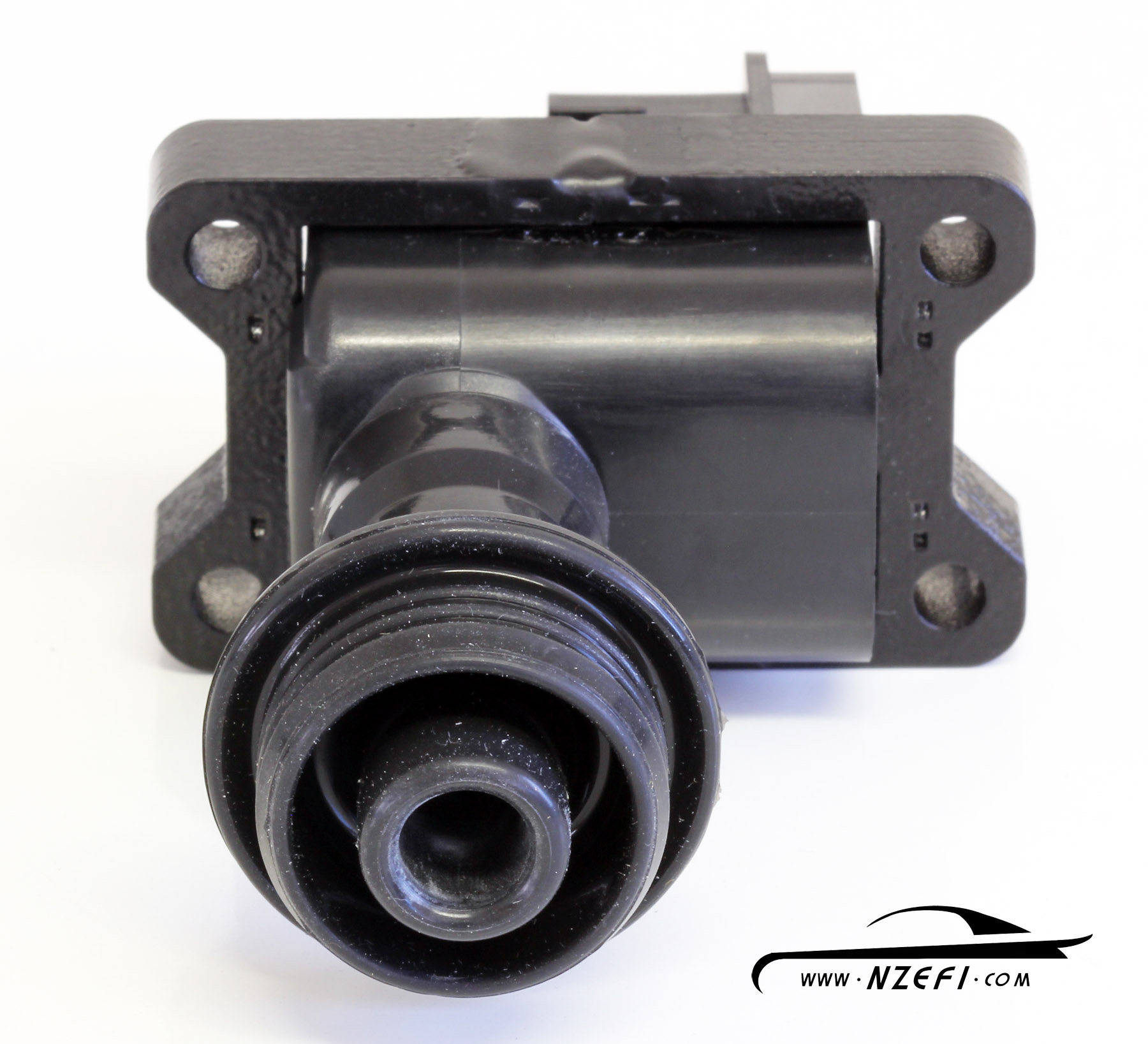 Nissan R32 / R33 S1 Ignition Coil – Genuine Nissan