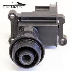Genuine Nissan Ignition Coil – Skyline R33 Series 2 RB25DE RB25DET