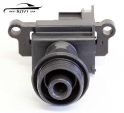 Genuine Nissan Ignition Coil – Skyline R34 RB25DE RB25DET NEO