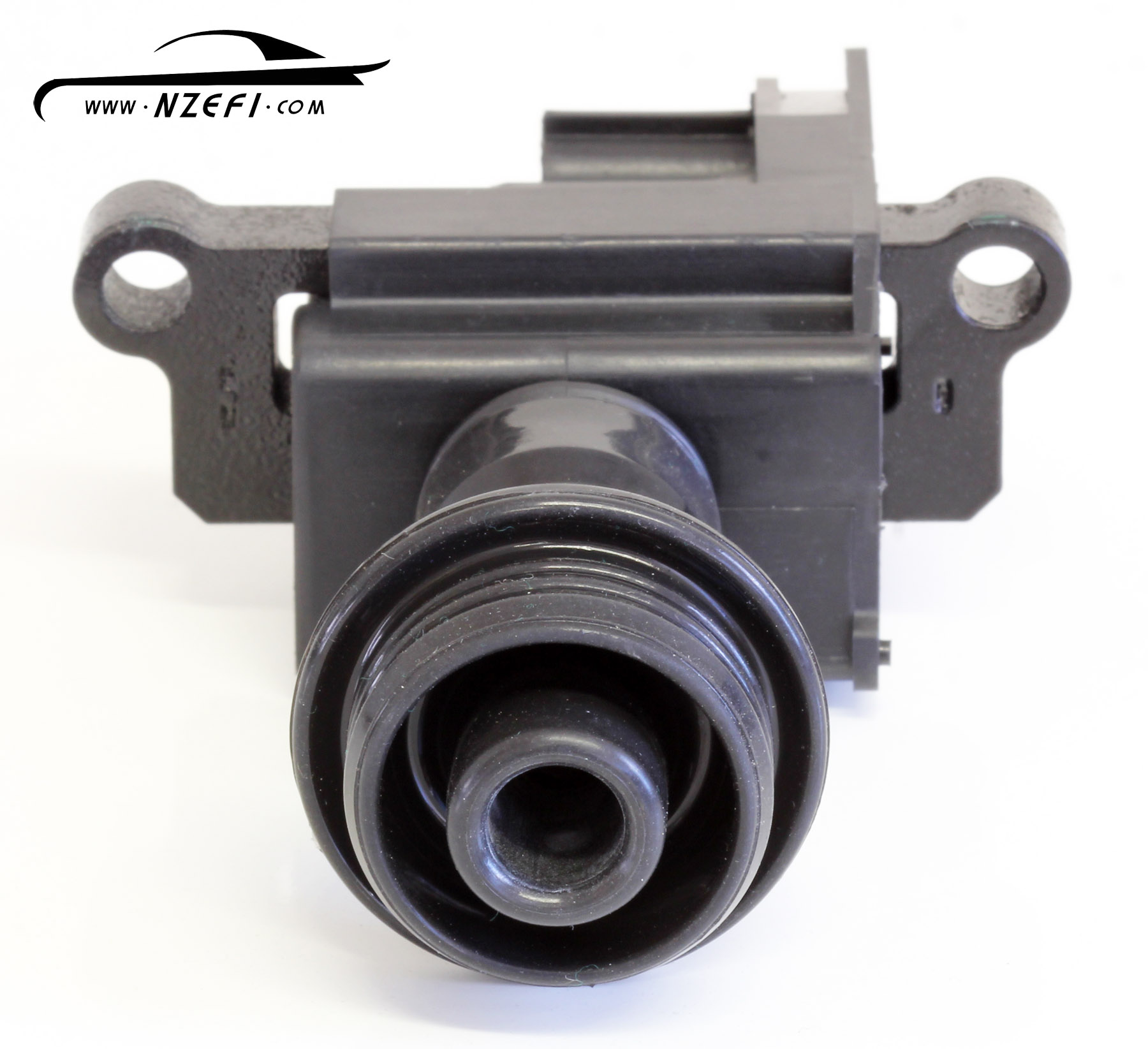 Nissan R34 Ignition Coil (excl  GTR) – Genuine Nissan