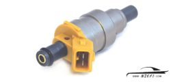 Genuine Nissan R32-34 GTR 440cc Fuel Injector