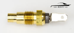 Genuine Nissan Water Temp Sender (Gauge) - 180SX, S13, R31, R32, Z31, Z32
