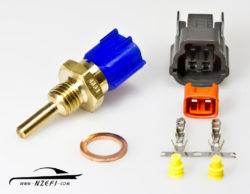 Genuine Nissan Water Temperature Sensor - Skyline R32, R33, R34 RB20, RB25, RB26