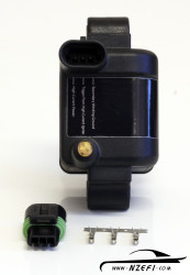 High Energy Inductive Ignition Coil