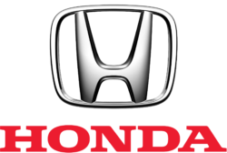 Honda Vehicle Specific Connectors