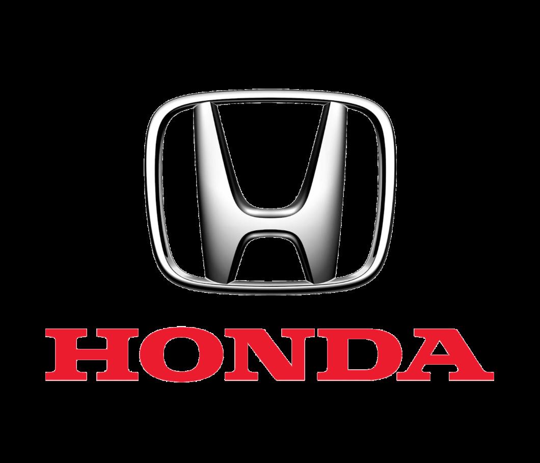 Honda Specific
