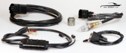 Innovate LC-2 Wideband Sensor kit