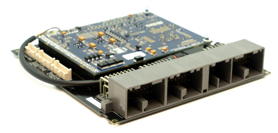 LINK G4X PLUG-IN SUBARU IMPREZA V5-6 WRX STI WRX6X