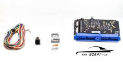 Link G4+ Plug-in Basic NA Package