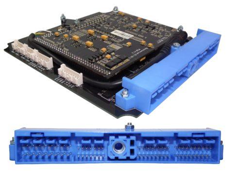 Link G4+ NS15+ 64 Pin Silvia Plug-in ECU
