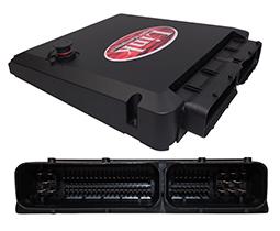 Link G4+ plug-in Nissan 350Z VQ35DE 03-06 - NZEFI