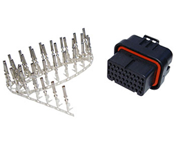 Link G4 Pin Kit A