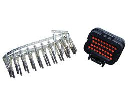 Link G4 Pin Kit B