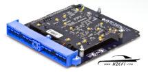 Link G4 Plug-in ECU - Nissan Skyline GTR R32-R34