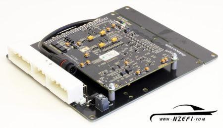 Link G4+ Plug-in ECU -Toyota Landcruiser FZJ100
