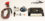 Link G4+ Plug-in Turbocharged Engine Package - Subaru WRX V3-4