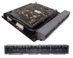 Link G4+ RX7S6+ Mazda RX7 Series 6 plug-in ECU