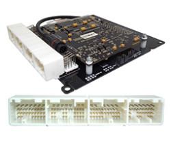 Link G4+ WRX 04-07 V10 plug-in ECU