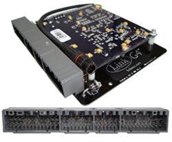 Link G4+ WRX Ver 1-2 plug-in ECU