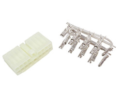 Link LEM G1 Connector and Terminal Kit