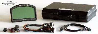 Link_ViPec Dash 2 Pro Digital Display Dash System 1