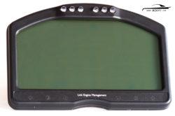 Link_ViPec Dash 2 Pro Digital Display Dash System 2
