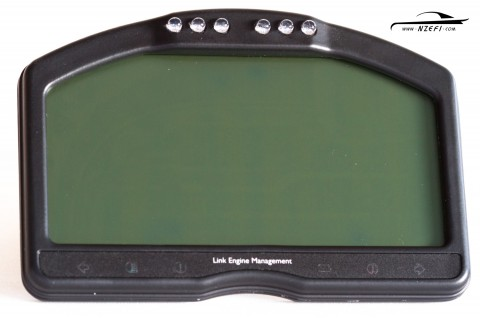 Link_ViPec Dash 2 Pro Digital Display Dash System 2