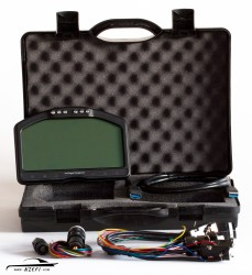 Link_ViPec Dash 2 Pro Digital Display Dash System