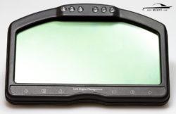 Link_ViPec Dash 2 Pro Digital Display Dash System 3