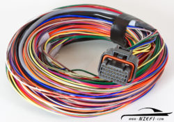 Link Specific Wiring Products