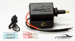 MSD 8230 Ignition Coil