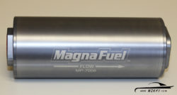 MagnaFuel 150 Micron Fuel Pre-Filter