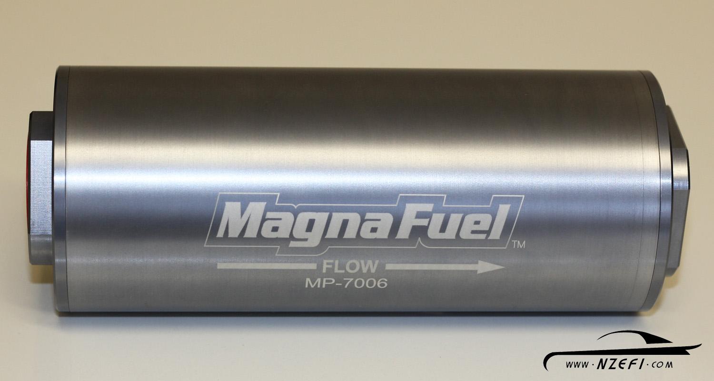 Fuel Filters Nzefi Performance Tuning And Development Honda Magnafuel 150 Micron Efi Filter Pre